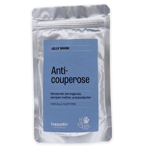Anti-Couperose