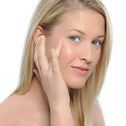 PCA Skin - the skin expert - forhandlet av happy skin i Skandinavia