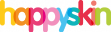 HappySkin_logo_Web