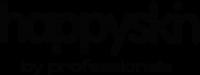 Happyskin_by_professional